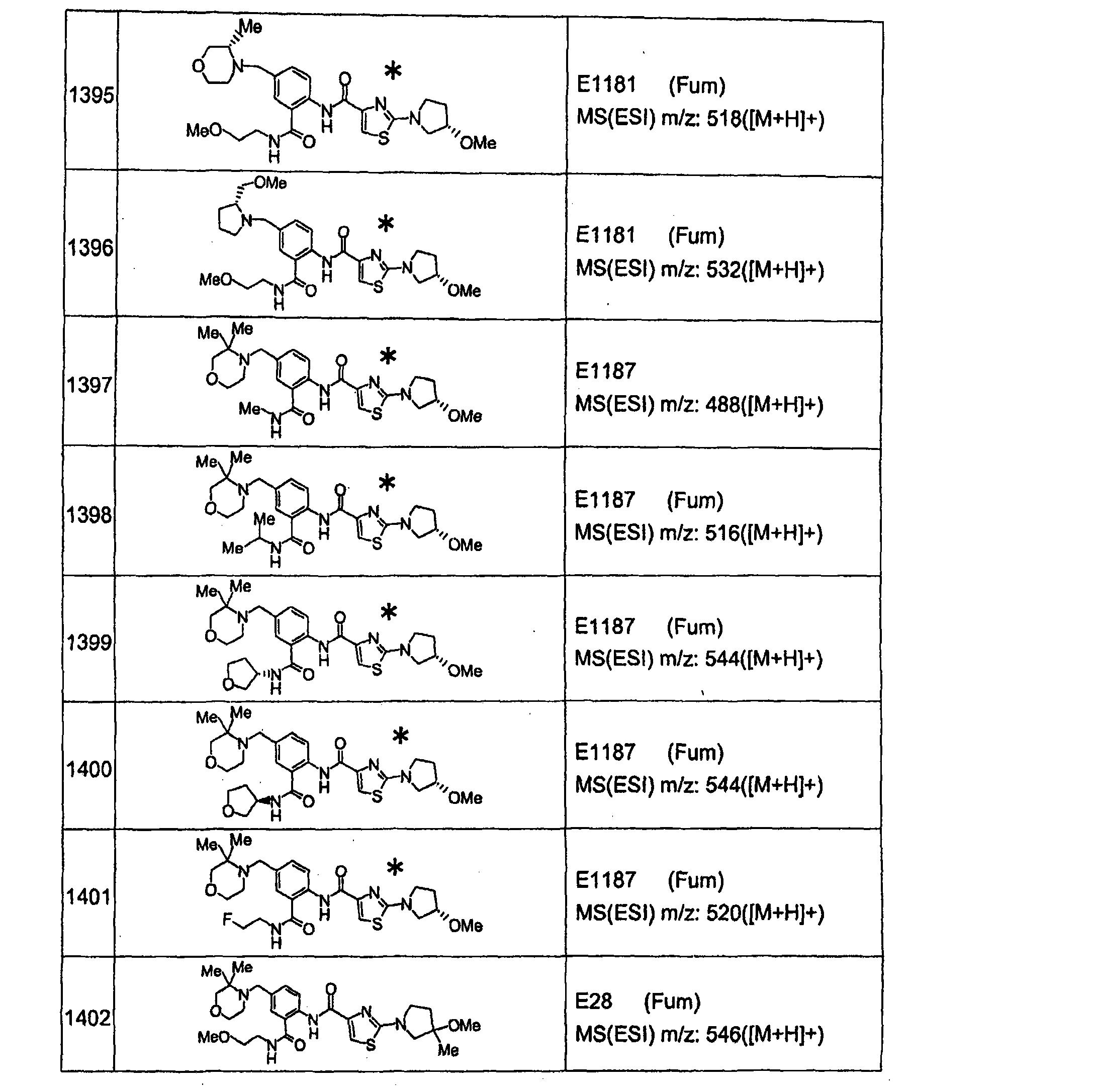 Figure CN101835764BD02131