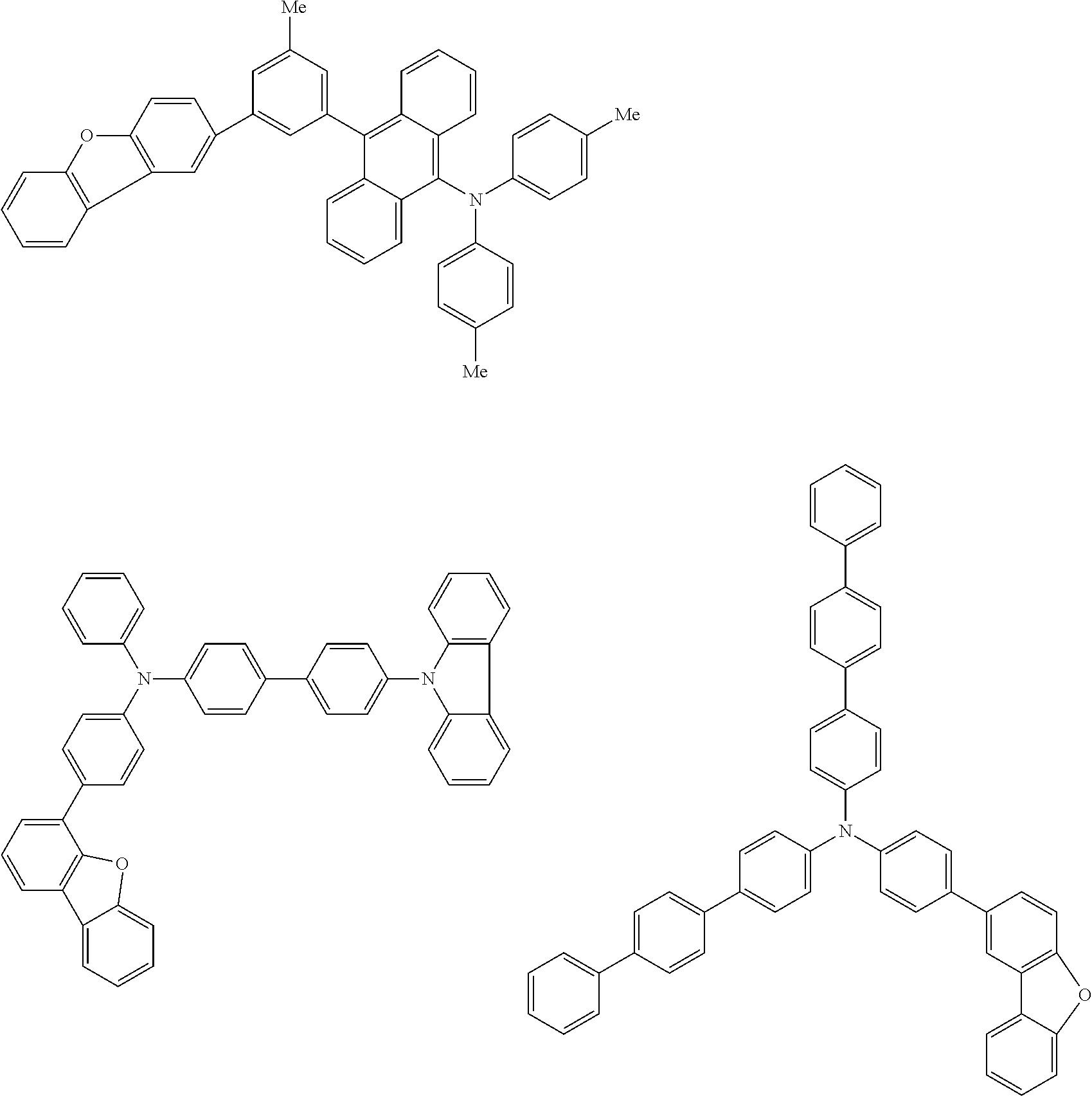 Figure US09257663-20160209-C00012