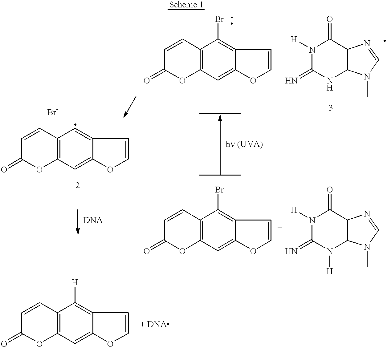 Figure US06187572-20010213-C00009