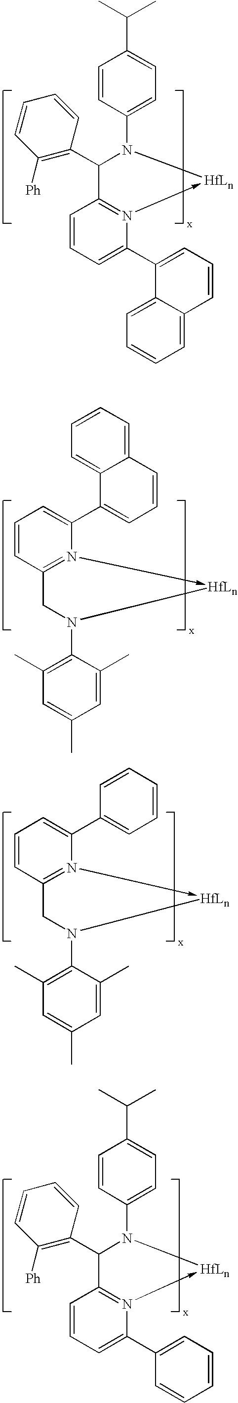 Figure US20070249798A1-20071025-C00017