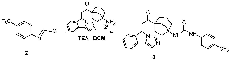 Figure PCTCN2017084604-appb-000189
