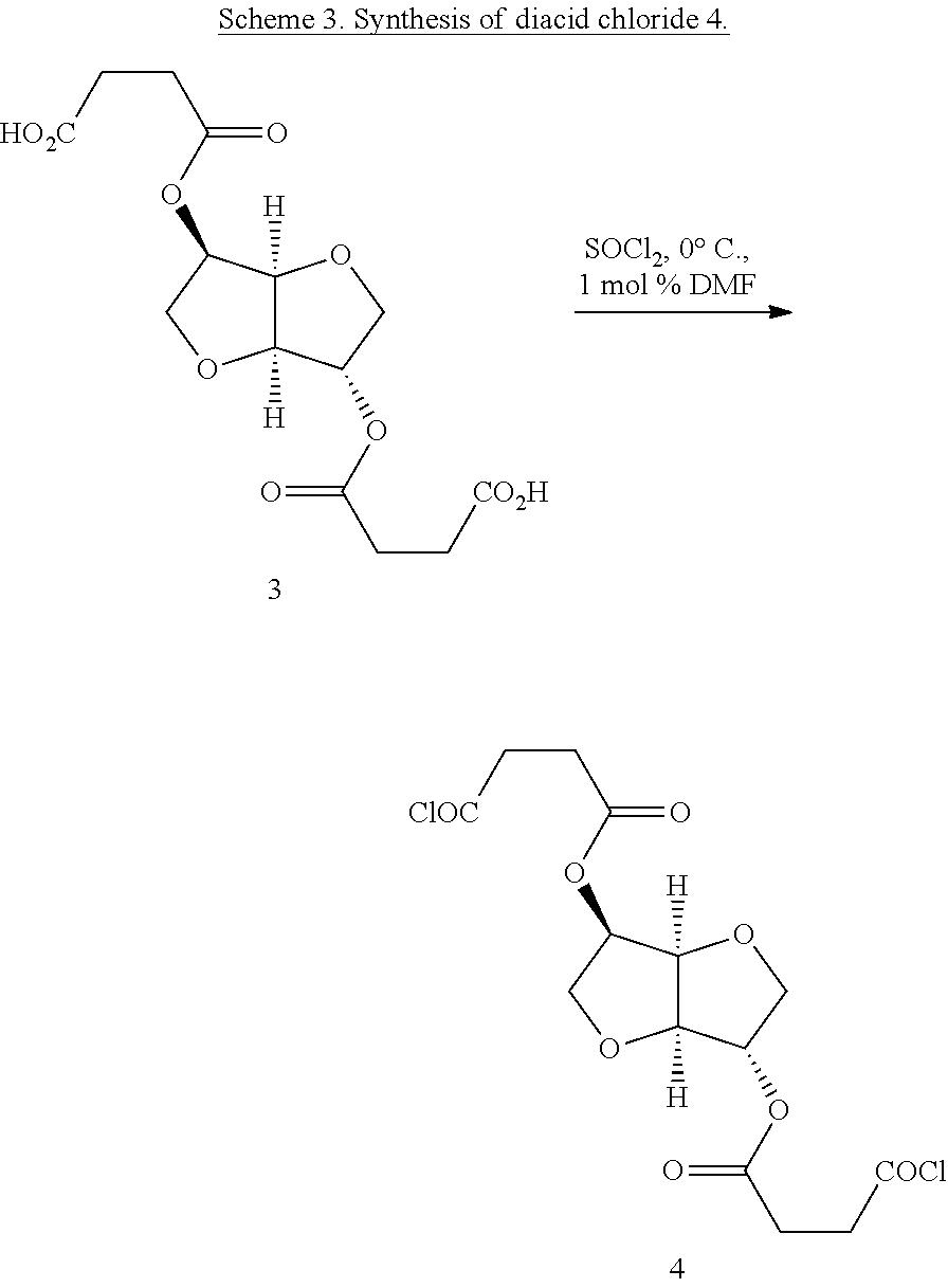Figure US09556293-20170131-C00032