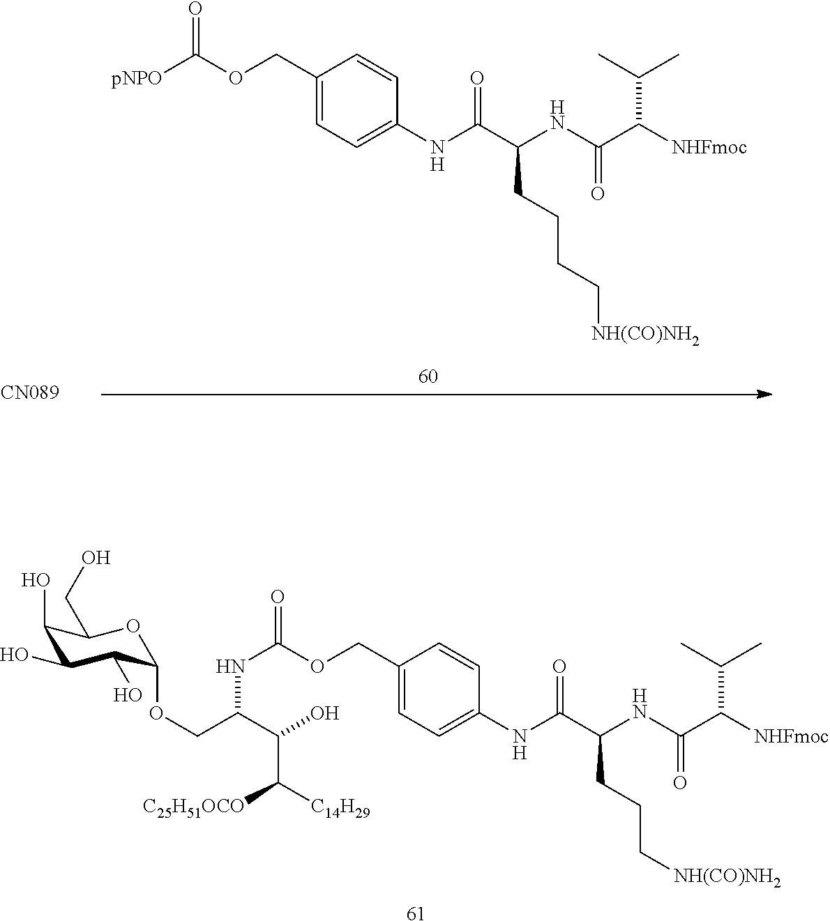 Figure US09764037-20170919-C00111