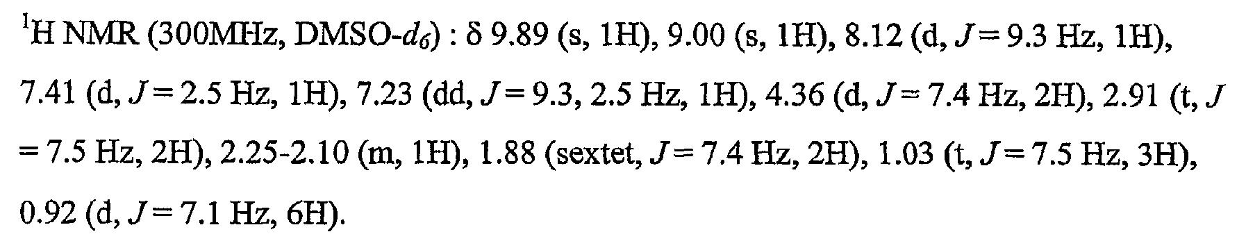 Figure 112006013759285-pct00157