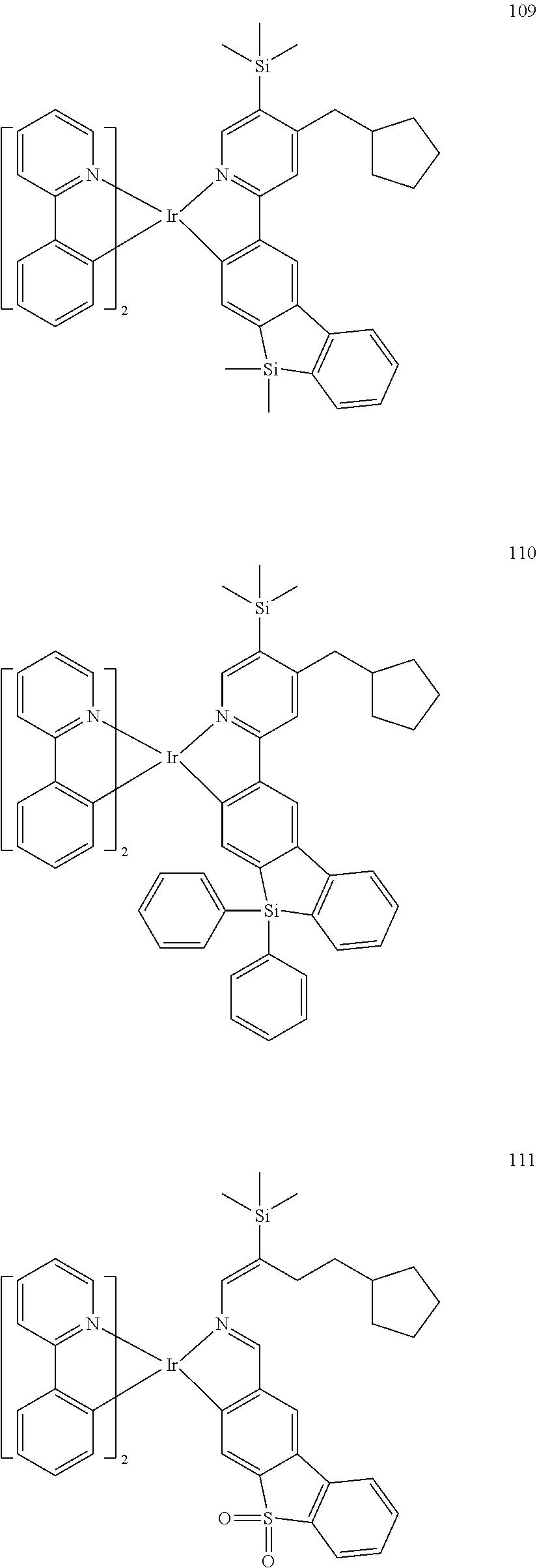 Figure US20160155962A1-20160602-C00090