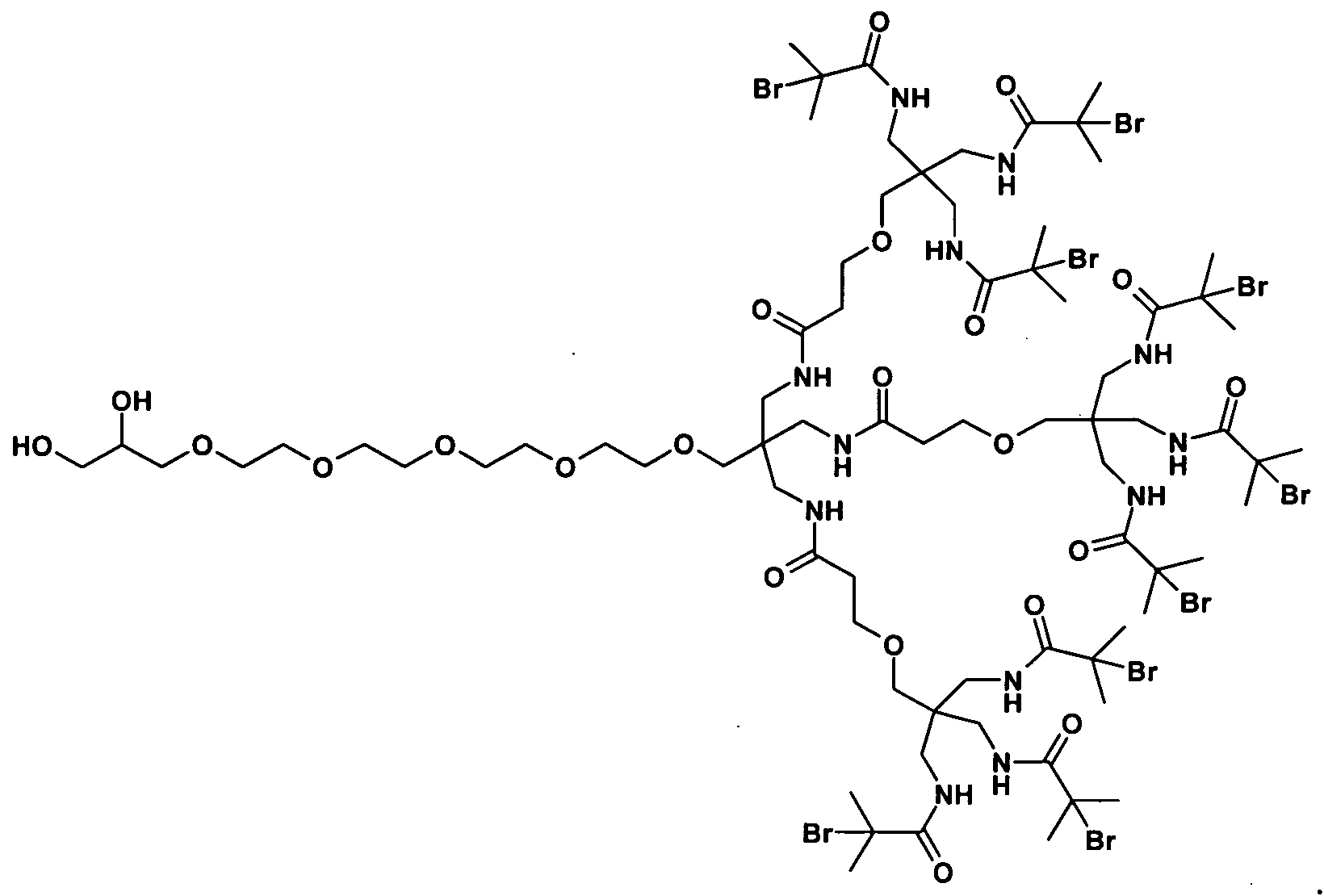 Wo2011130694a2 High Molecular Weight Zwitterion Containing Remington 870 Diagram Submited Images Figure Imgf000049 0001