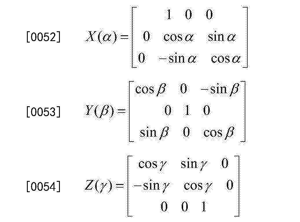 Figure CN104111095BD00101