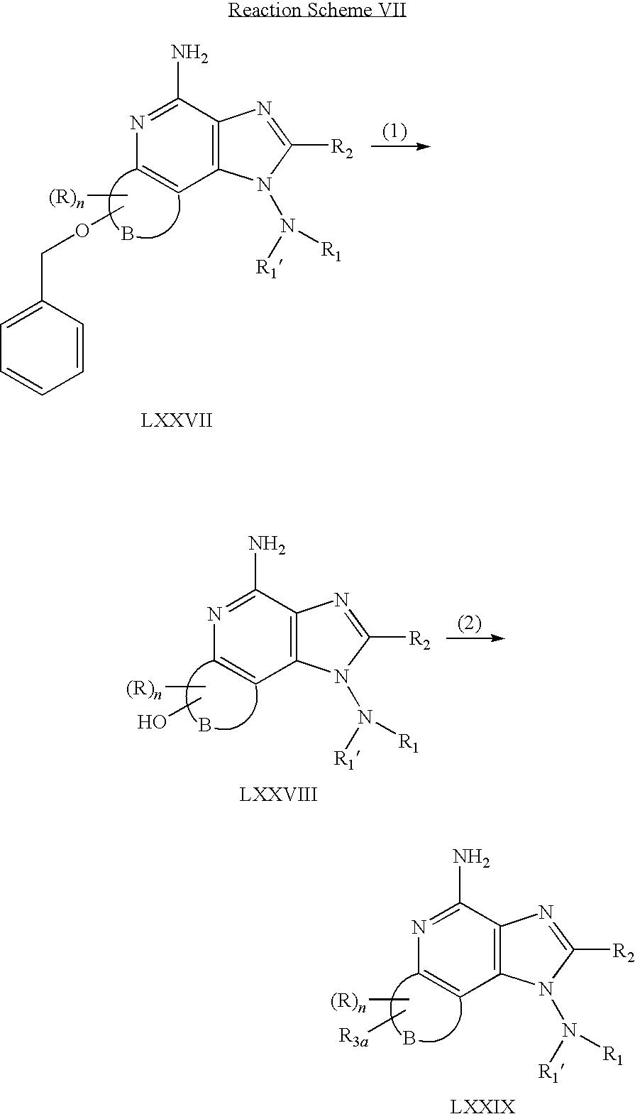 Figure US20090270443A1-20091029-C00076