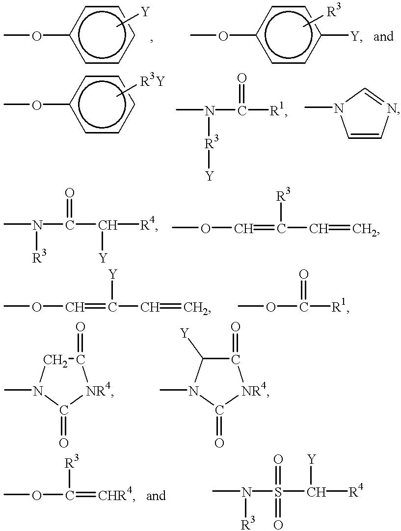 Figure US06306812-20011023-C00049