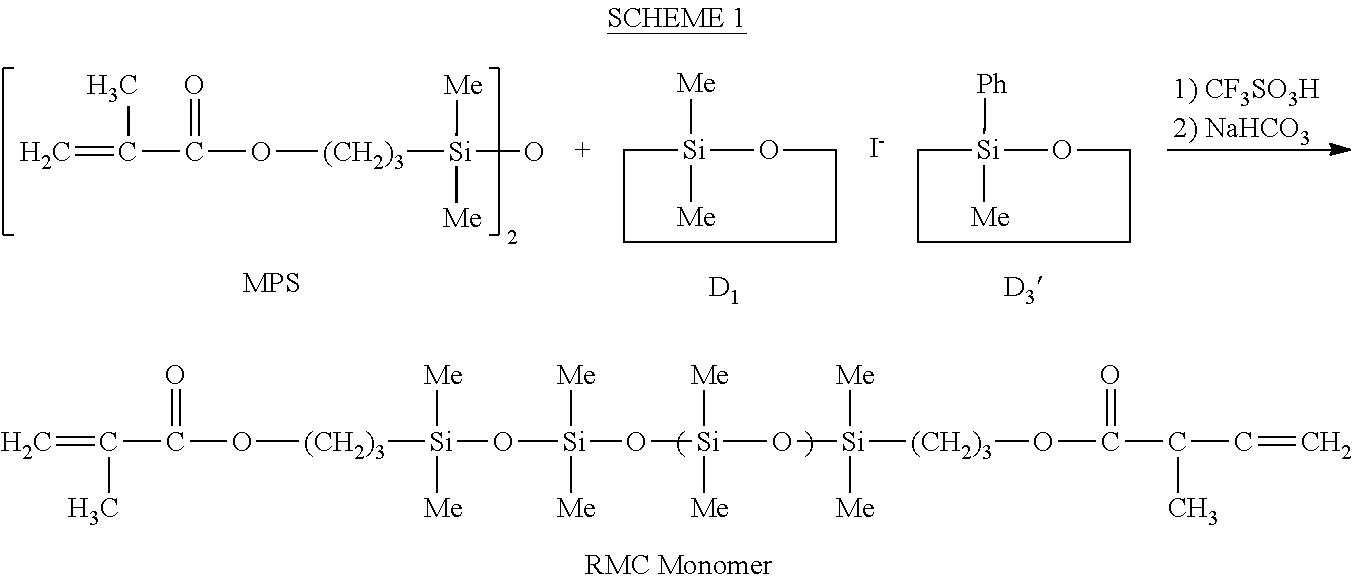 Figure US07988285-20110802-C00008