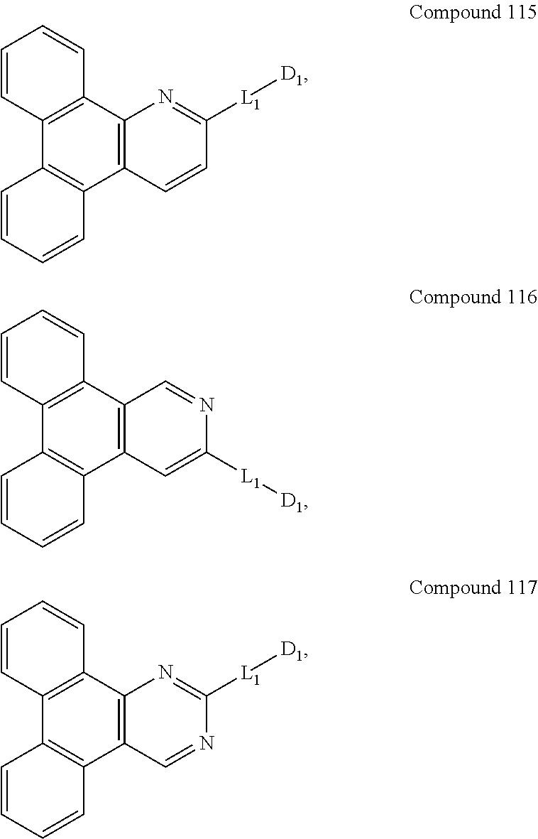 Figure US09537106-20170103-C00601