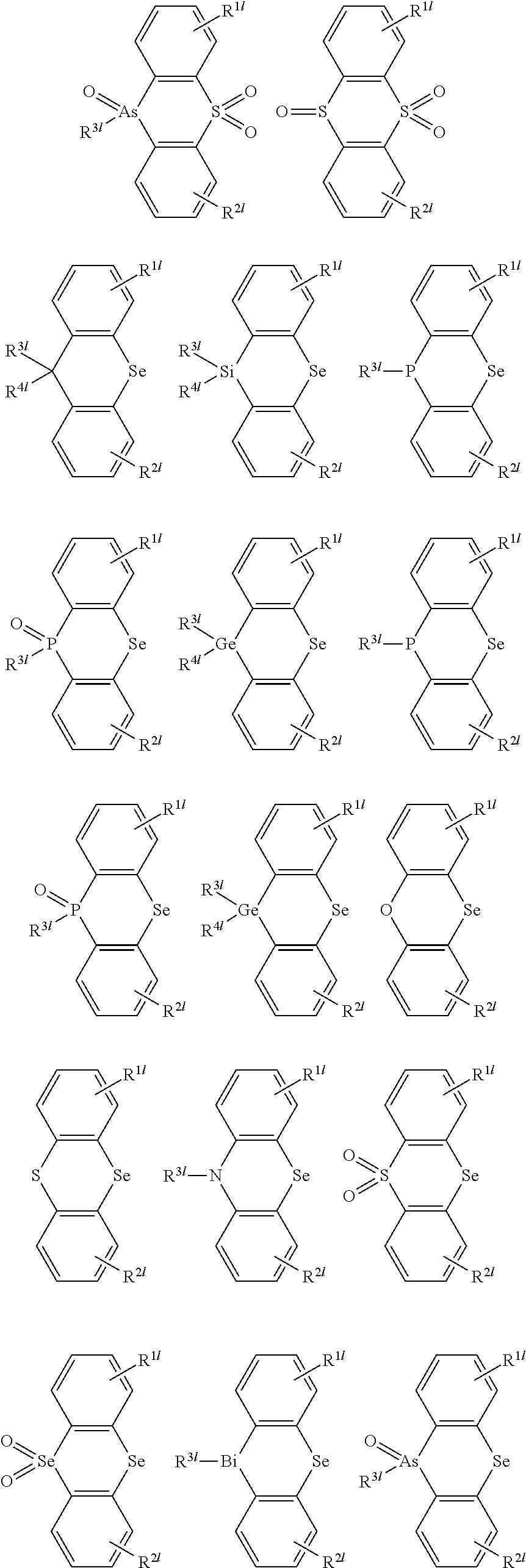 Figure US09818959-20171114-C00478