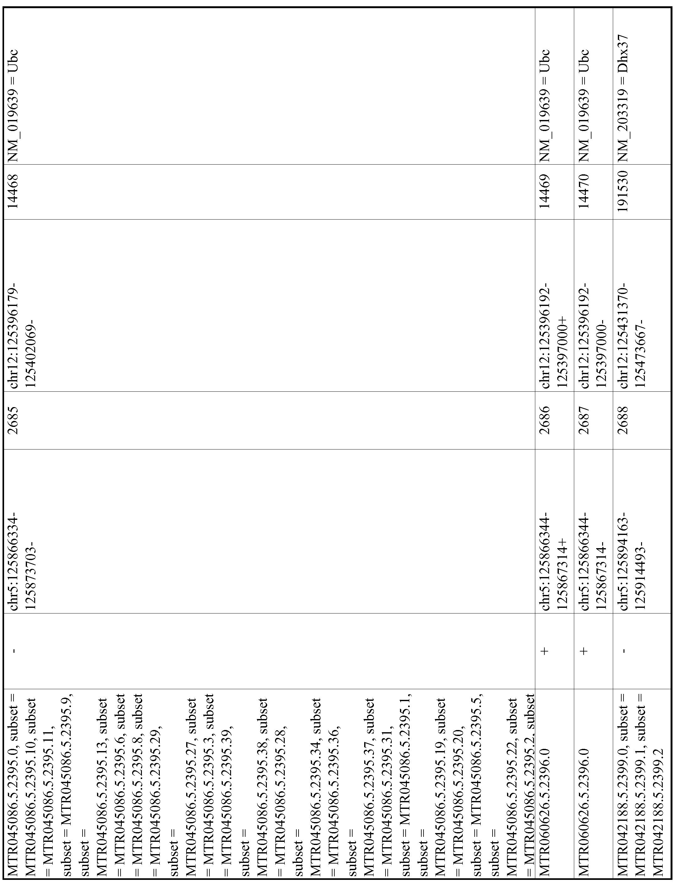 Figure imgf000560_0001