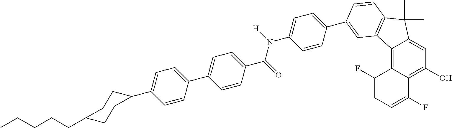 Figure US08698117-20140415-C00055