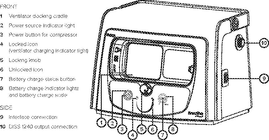 Figure AU2017209470B2_D0009