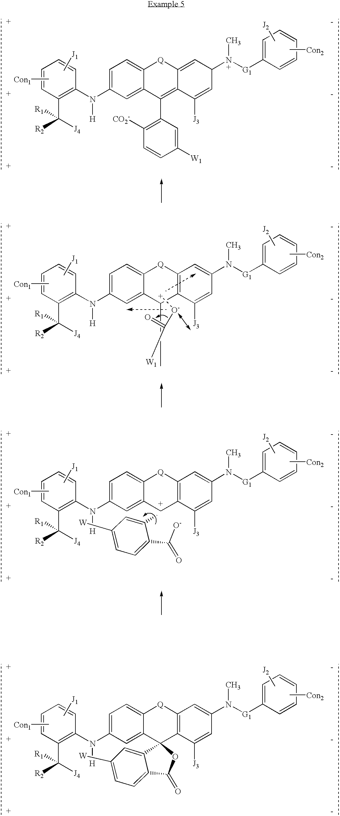 Figure US06940497-20050906-C00007