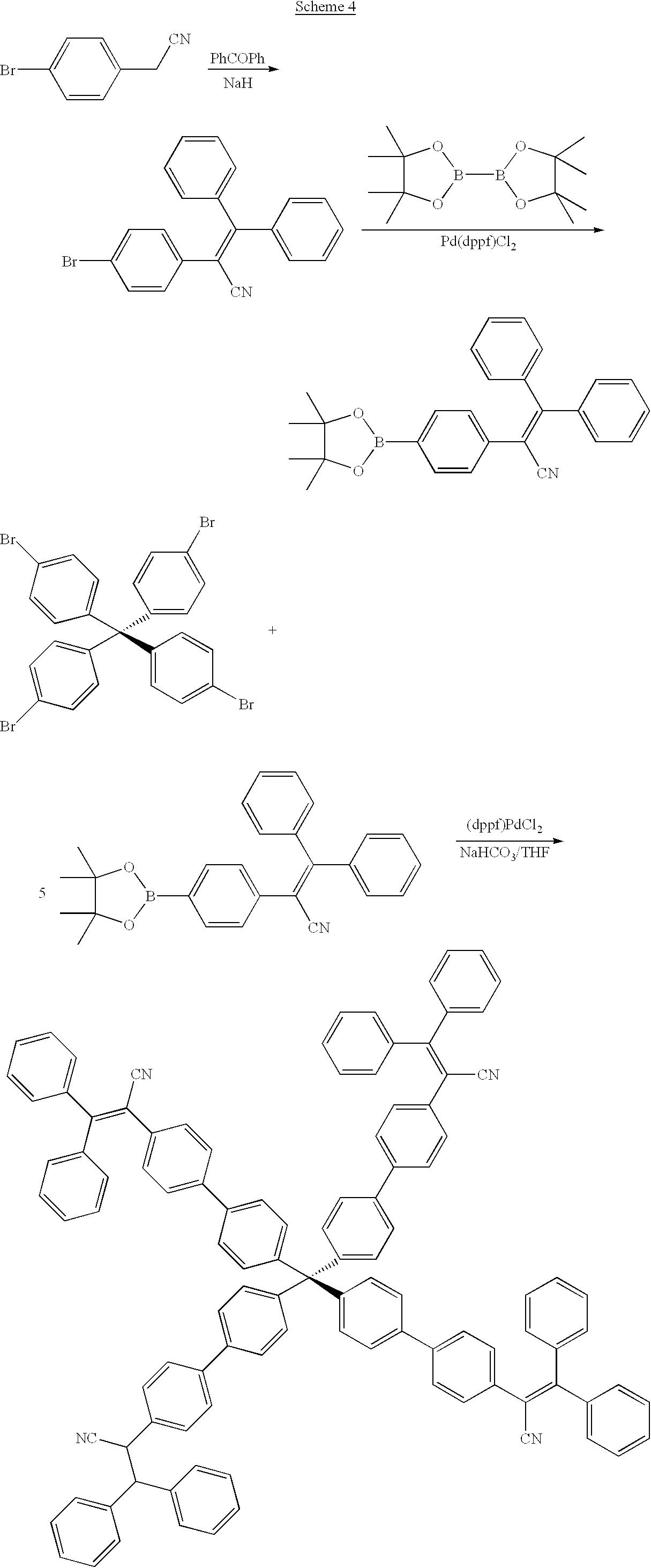 Figure US06824890-20041130-C00023