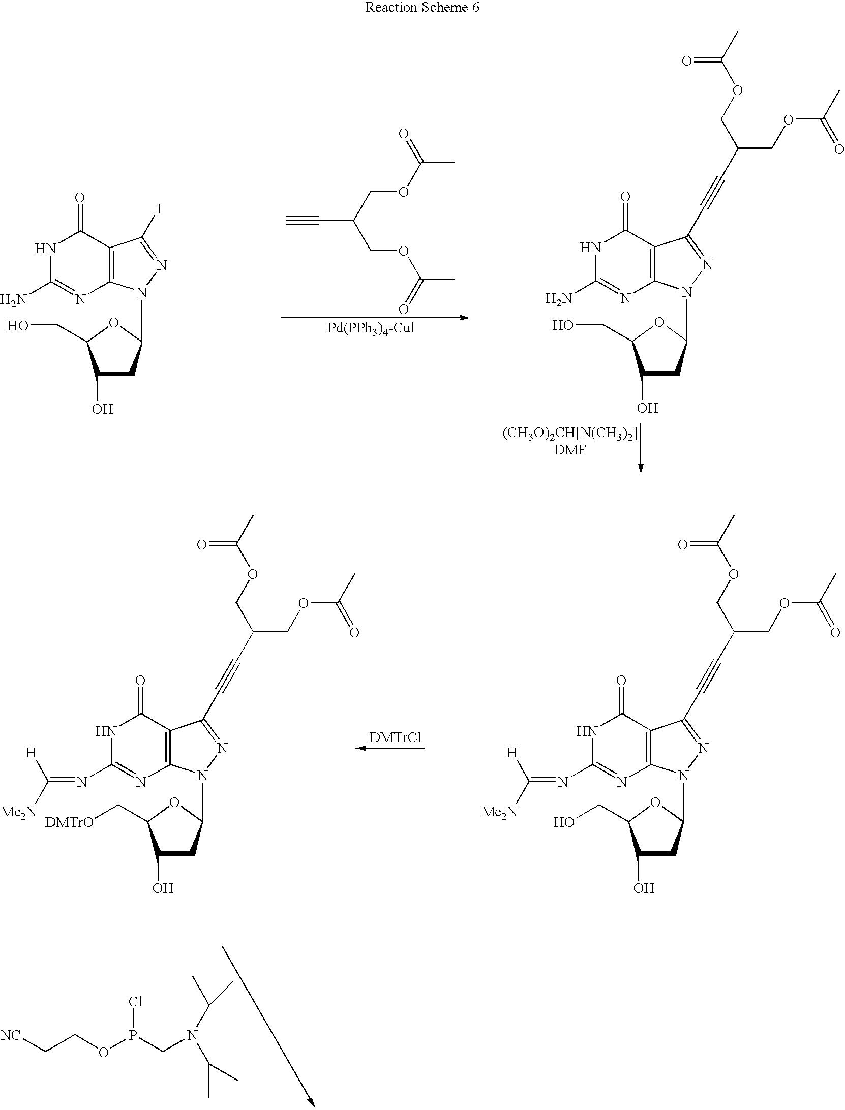Figure US06949367-20050927-C00020
