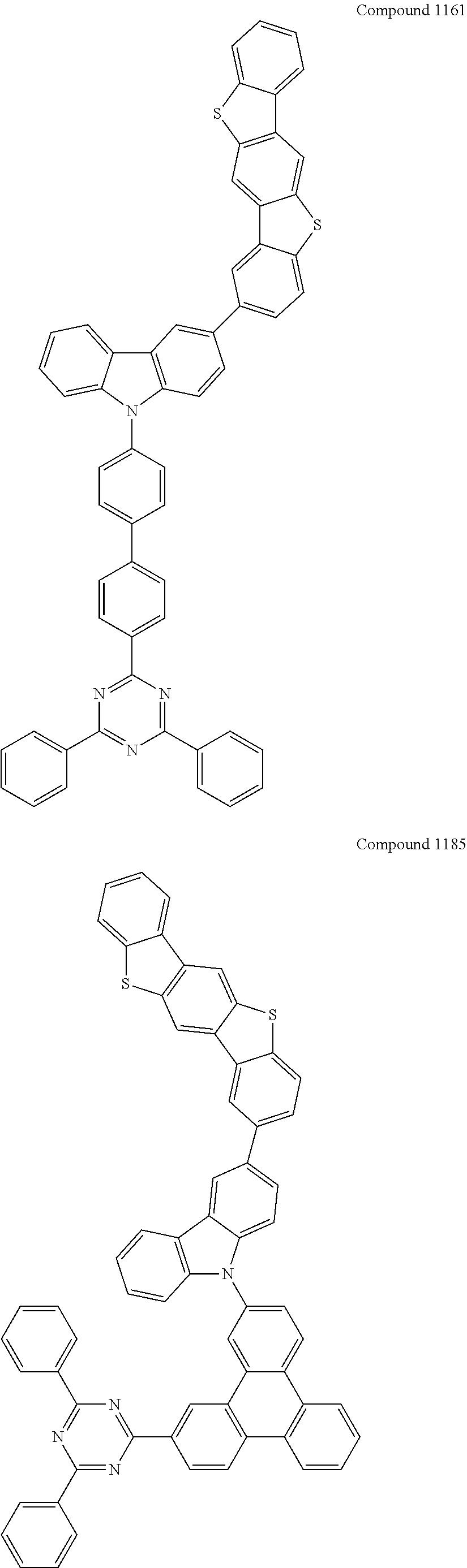Figure US09209411-20151208-C00276