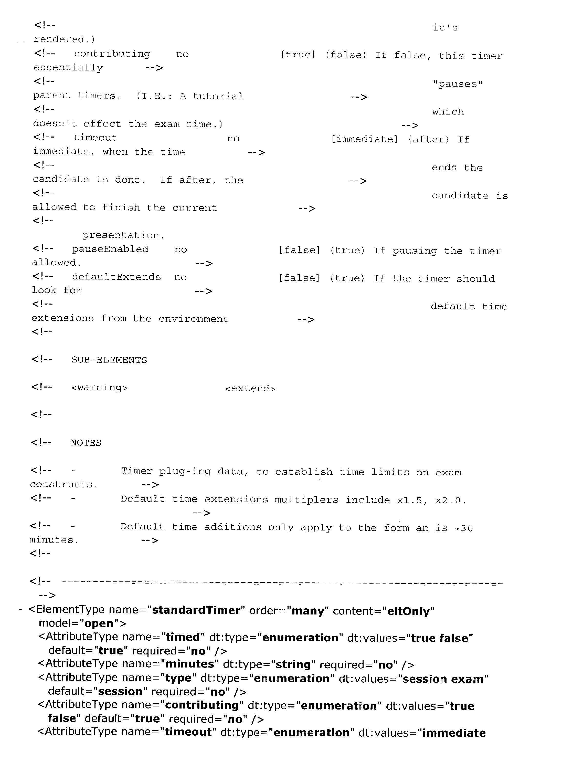 Figure US20030129573A1-20030710-P00070
