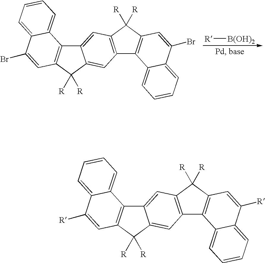 Figure US08932732-20150113-C00027
