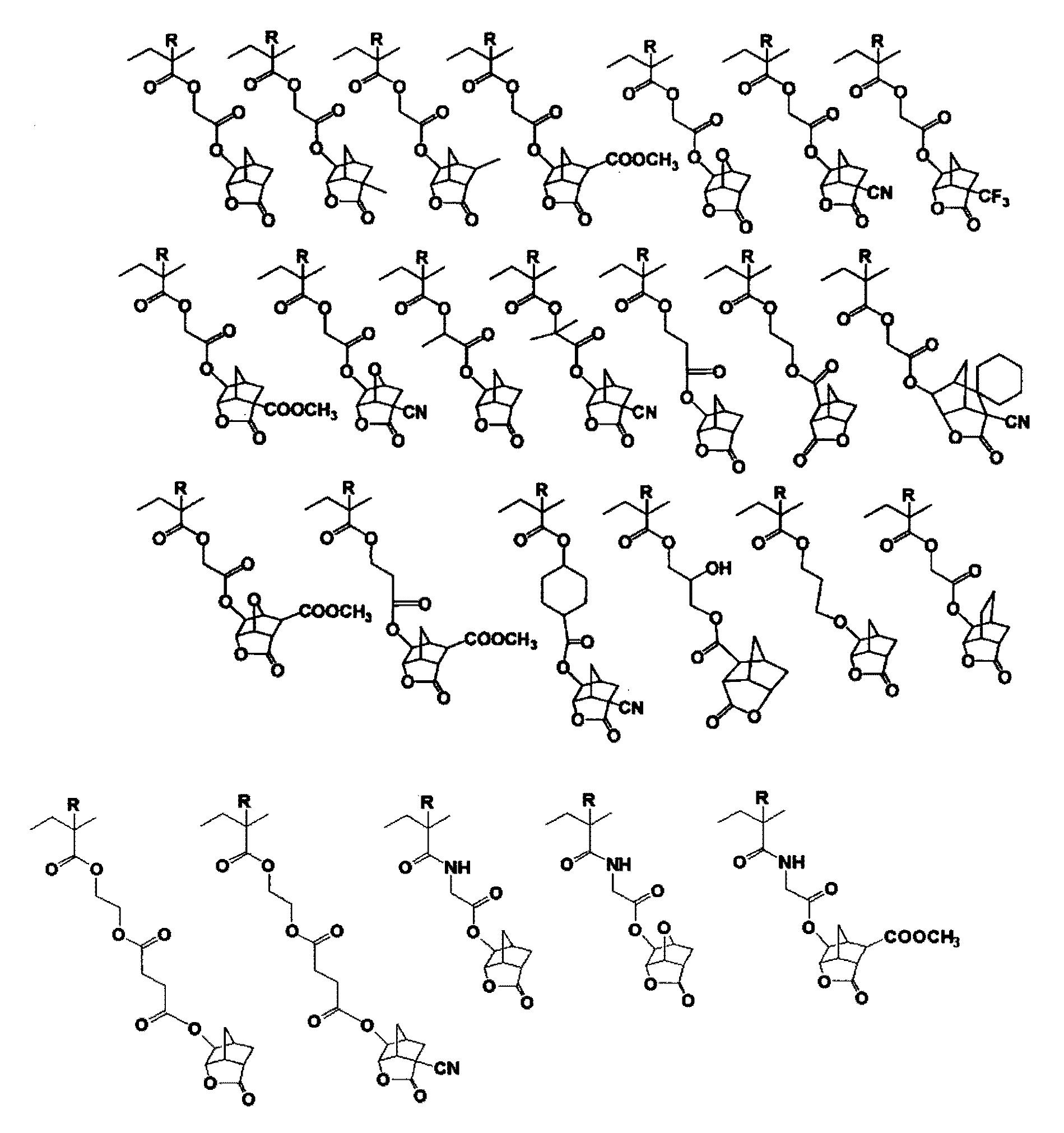 Figure 112011039817284-pct00023