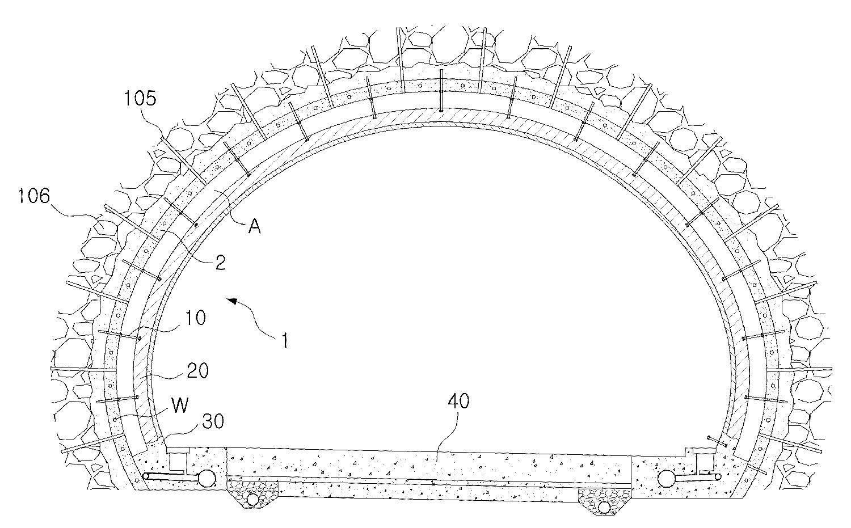 Figure R1020070069323
