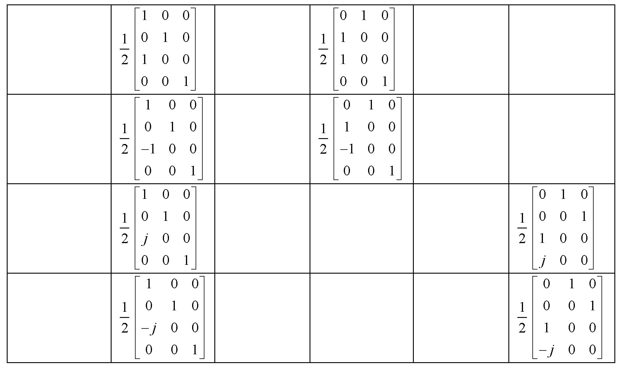 Figure 112010009825391-pat00244
