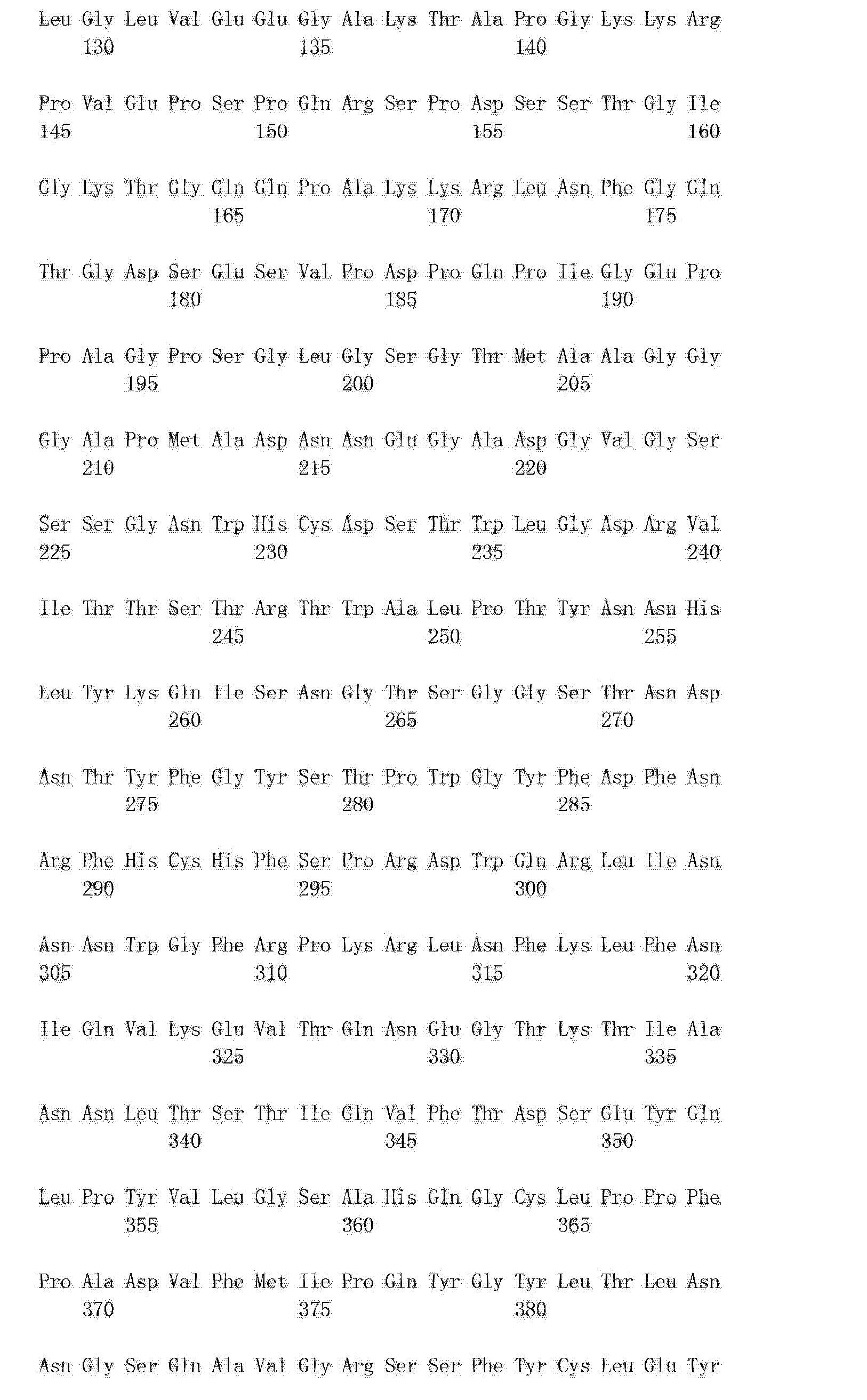 Figure CN102994549AD00331