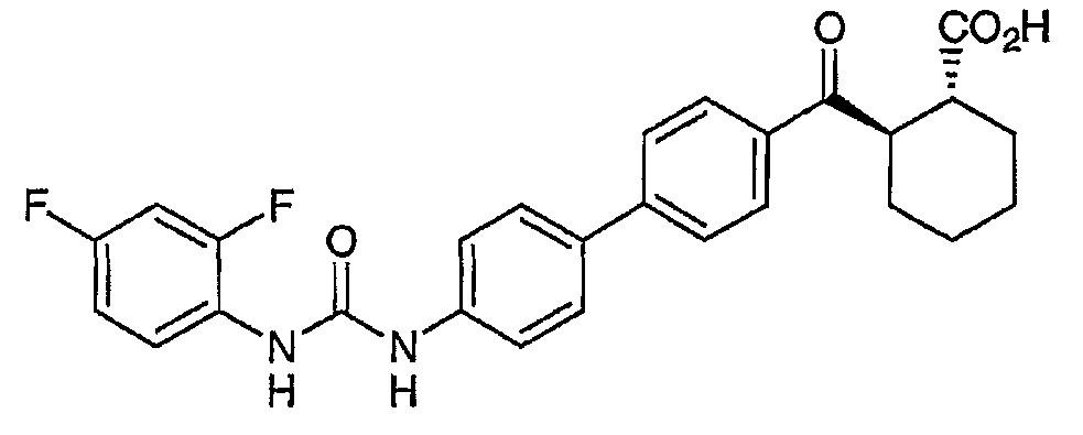 Figure 112007082249387-PCT00127