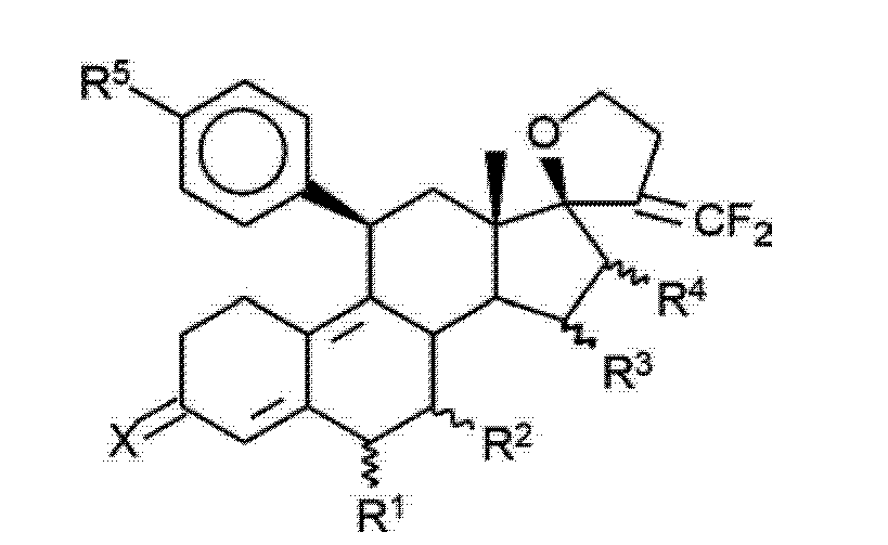 Figure CN103025320AD00123