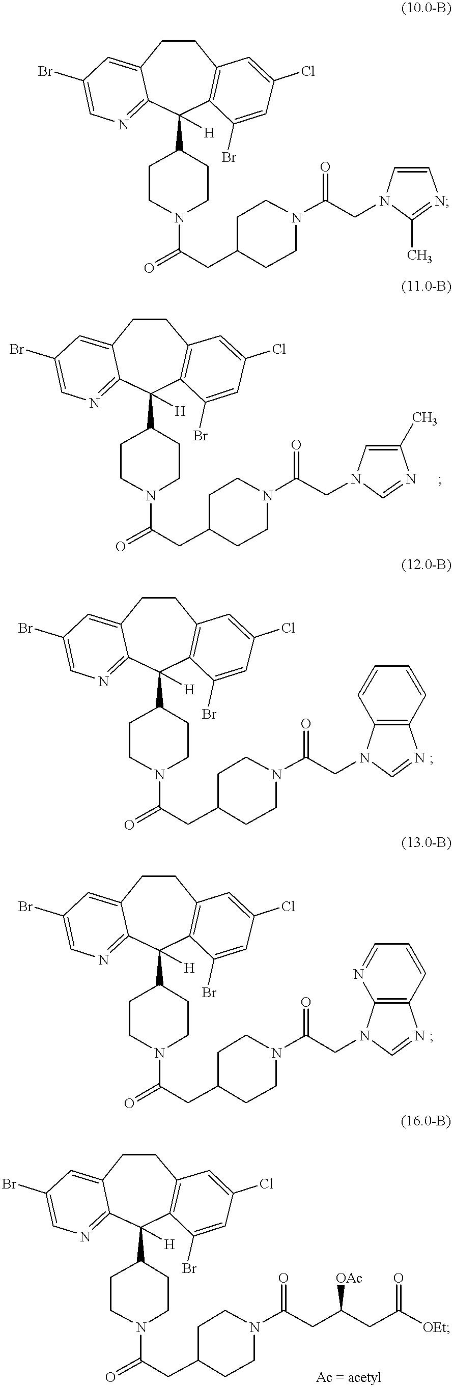 Figure US06387905-20020514-C00052
