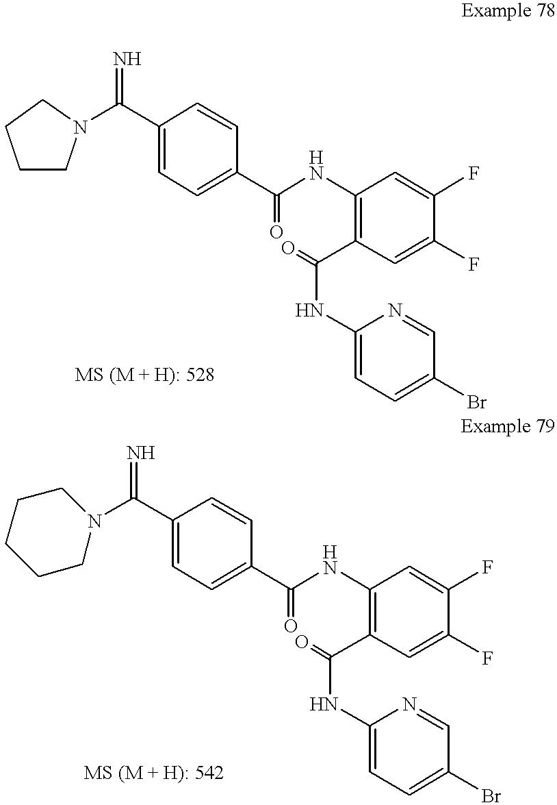 Figure US06376515-20020423-C00299