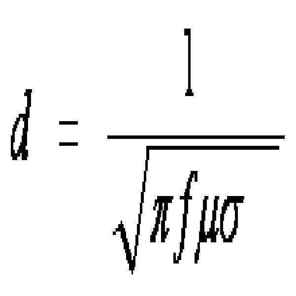 Figure 112011007164699-pat00001