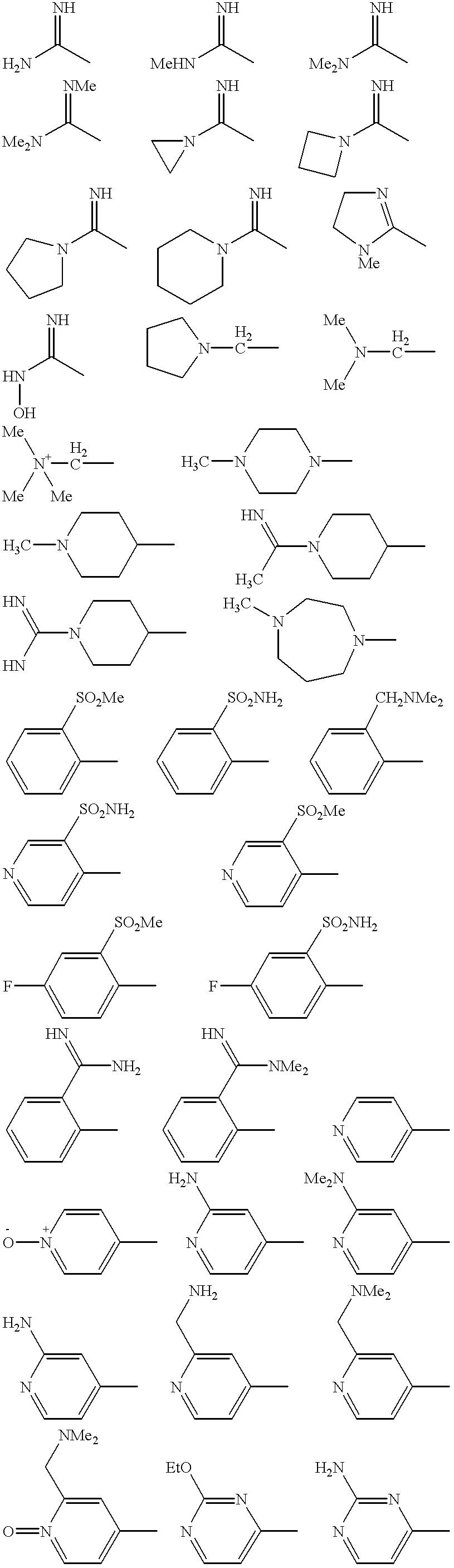 Figure US06376515-20020423-C00114