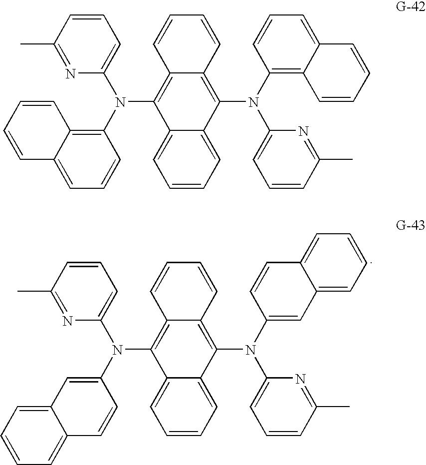 Figure US07651788-20100126-C00055