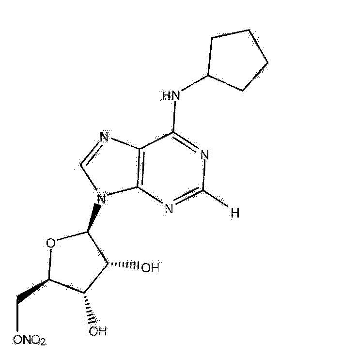 Figure CN102933220AD00201