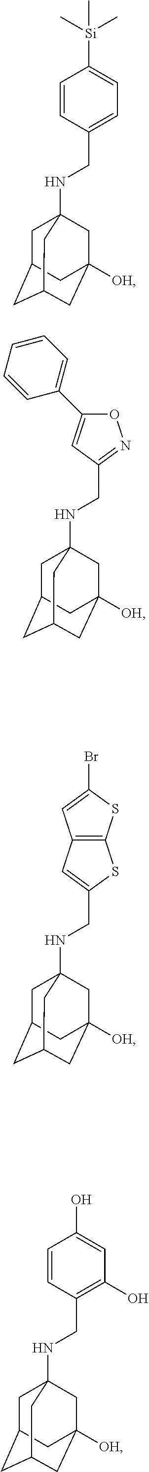 Figure US09884832-20180206-C00173