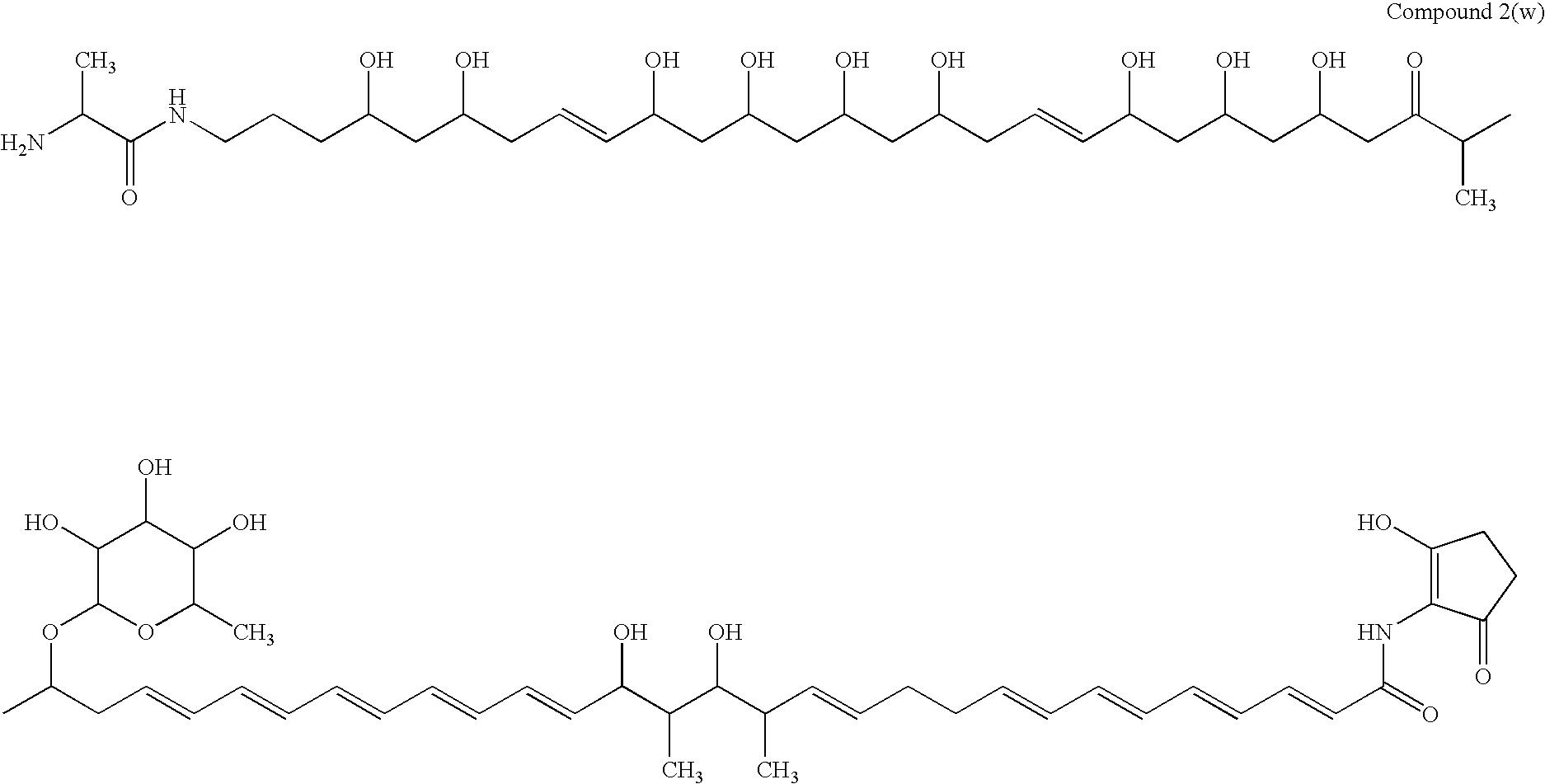 Figure US07375088-20080520-C00109