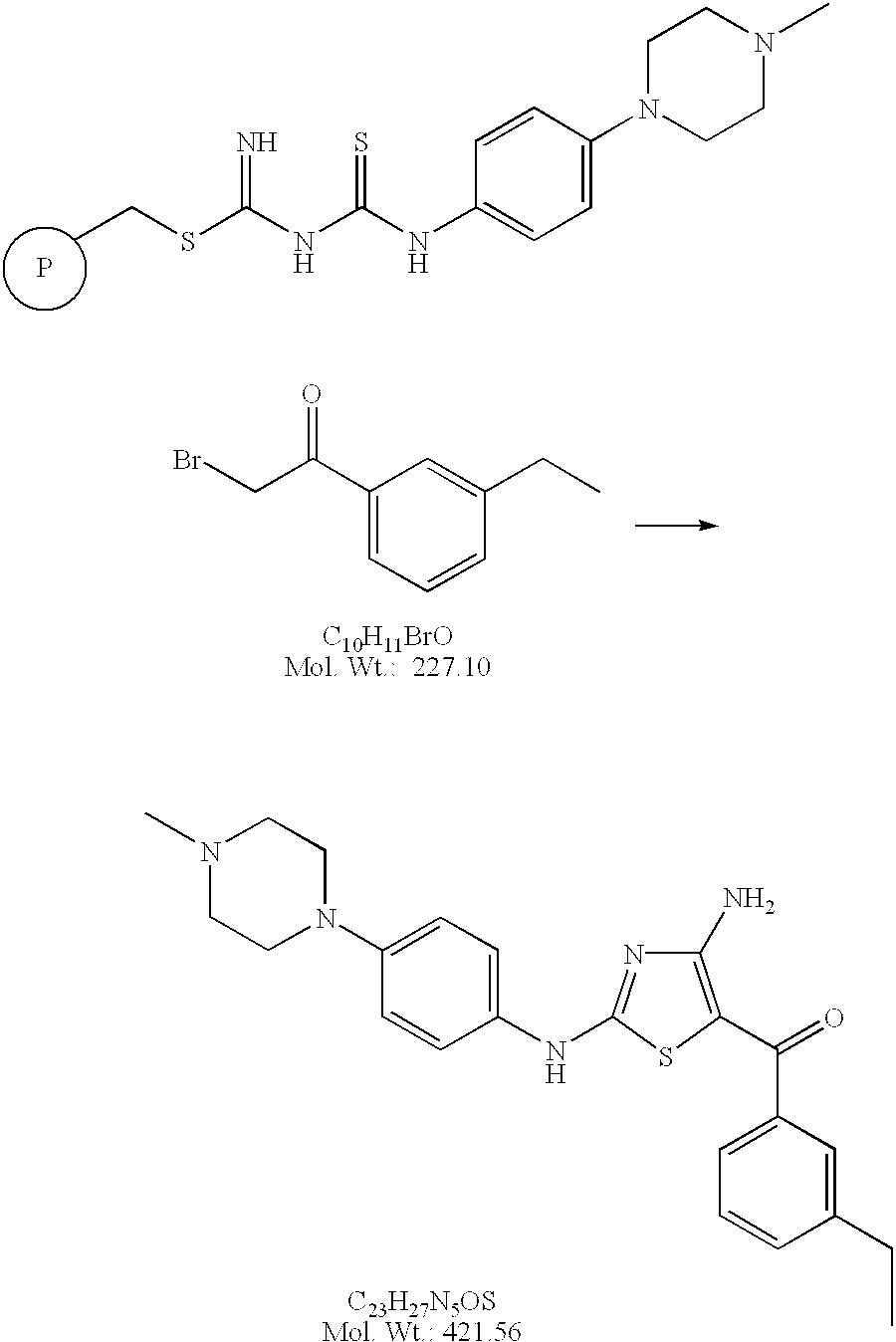 Figure US06756374-20040629-C00142