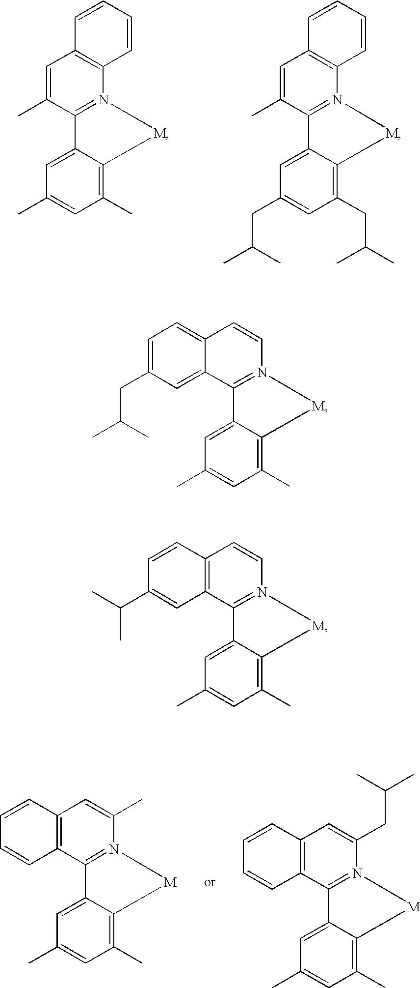 Figure US20100090591A1-20100415-C00207