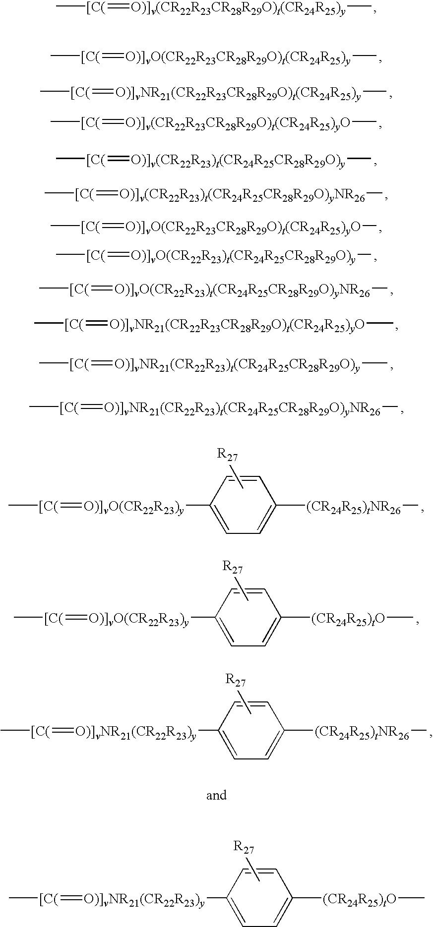 Figure US20100056555A1-20100304-C00035