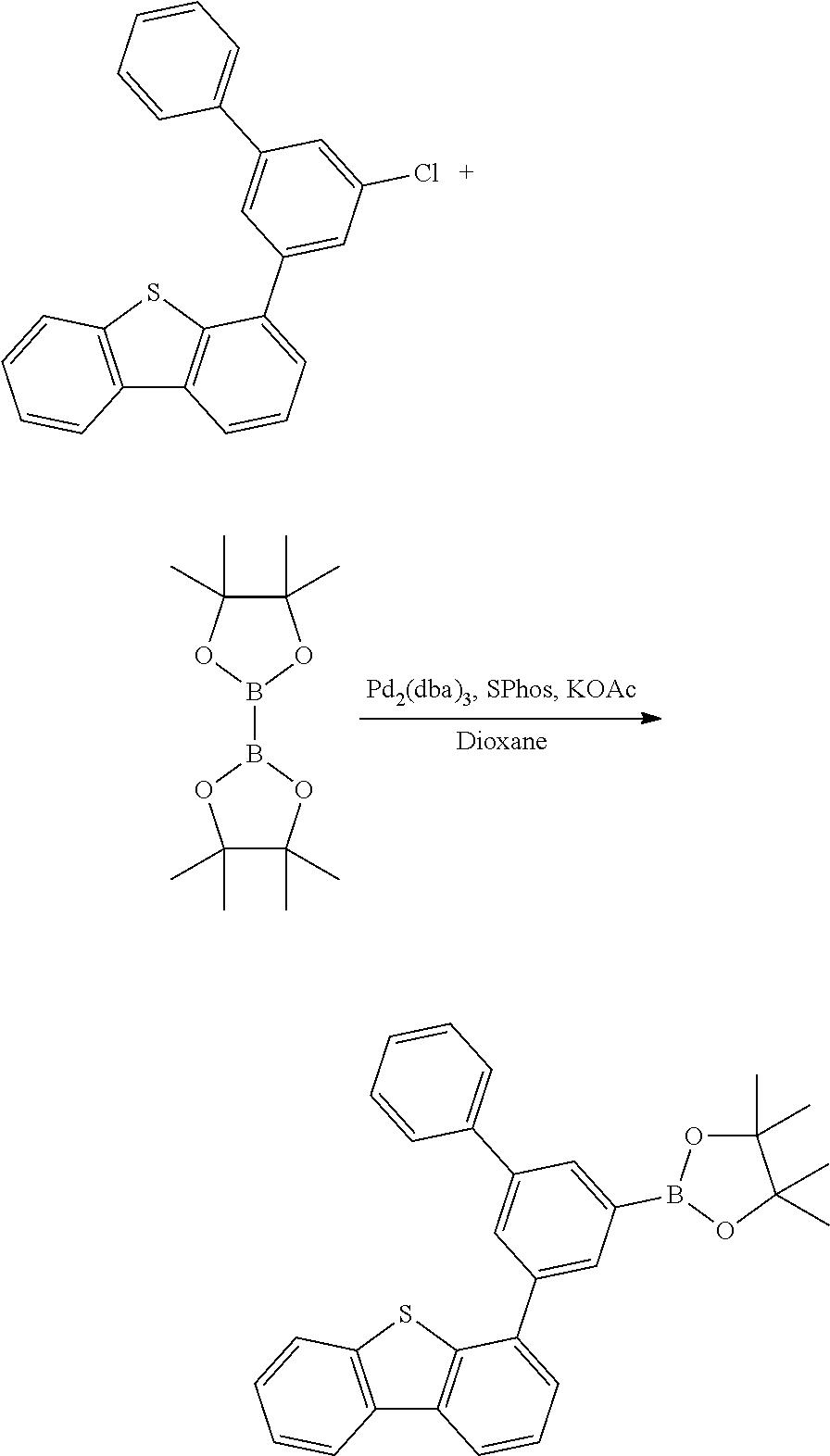 Figure US10297762-20190521-C00297