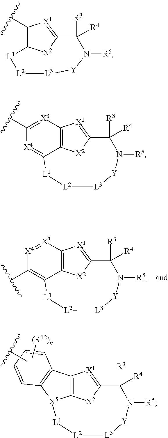 Figure US08933110-20150113-C00003