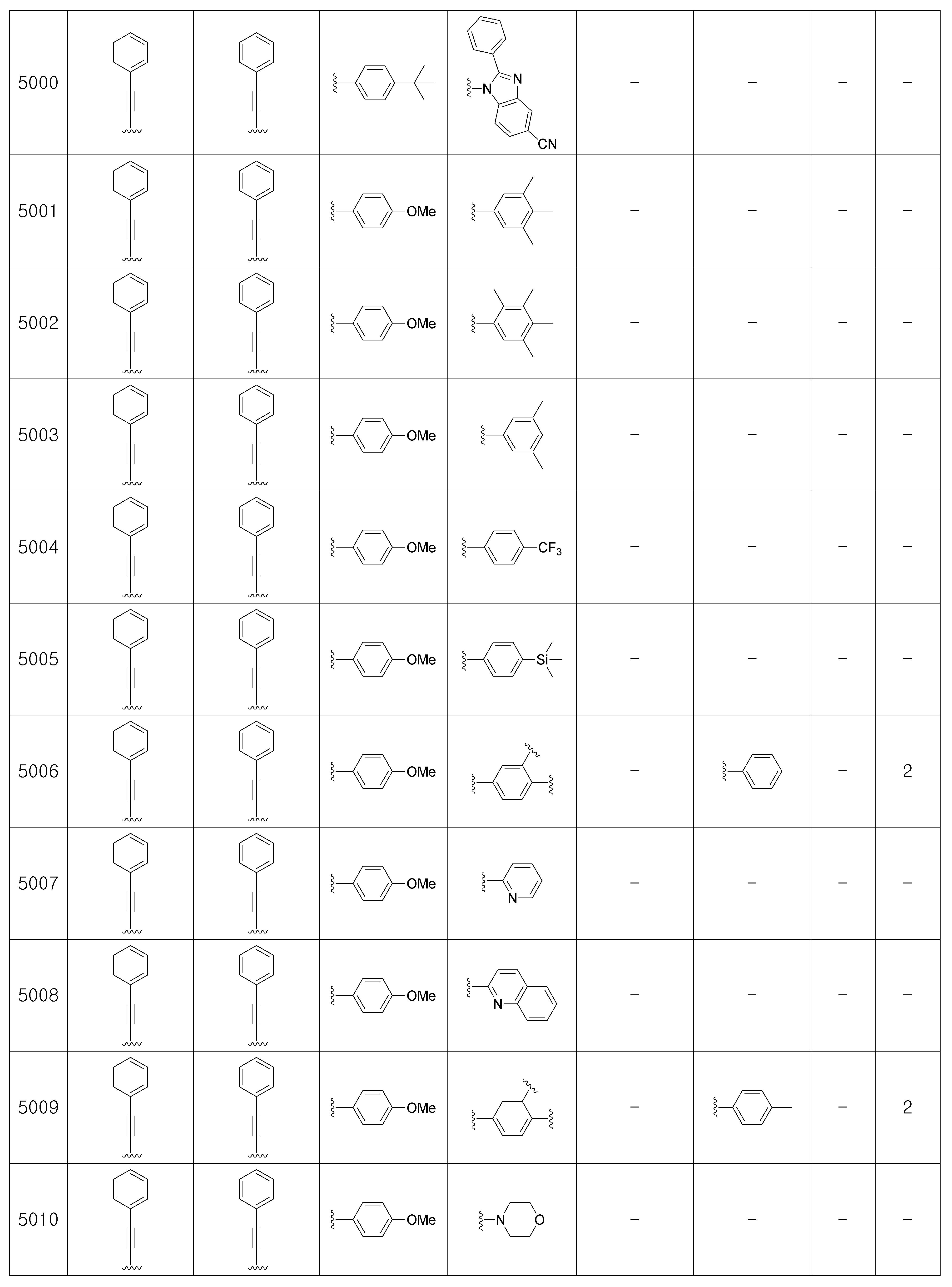 Figure 112007083008831-pat00433