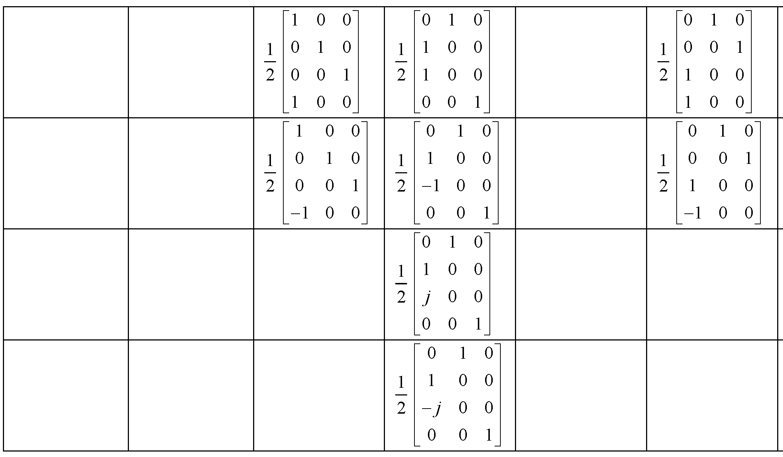 Figure 112010009825391-pat00323