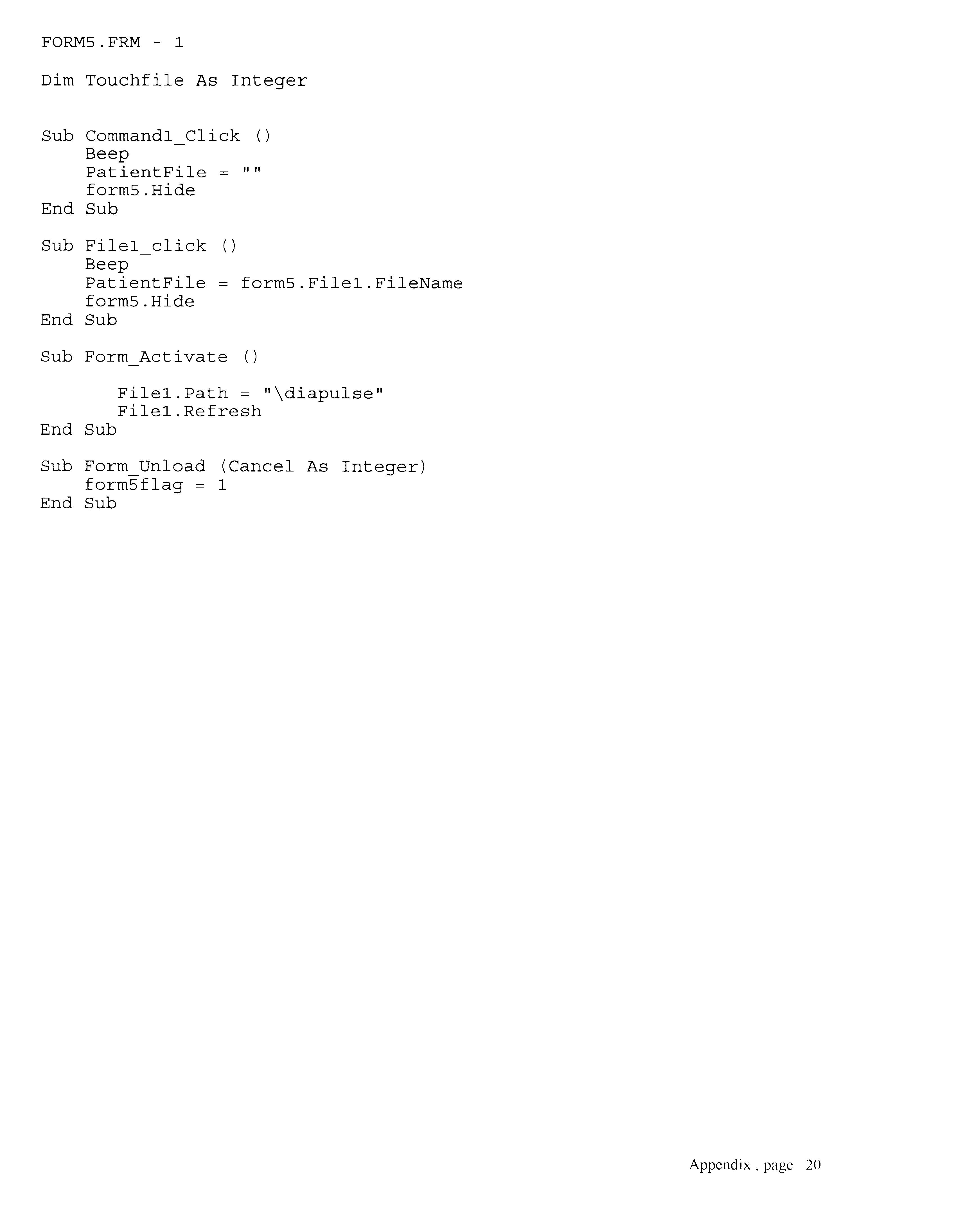 Figure US06458121-20021001-P00021