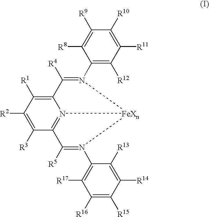Figure US06489497-20021203-C00001