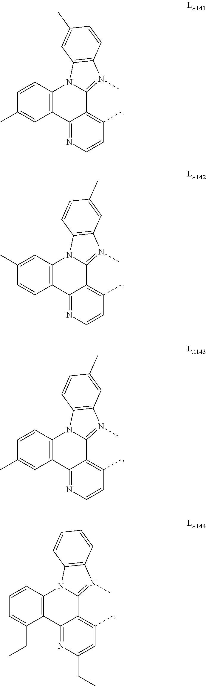 Figure US09905785-20180227-C00057