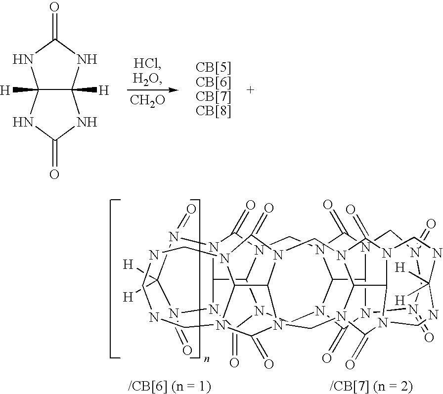 Turner 2 Cb Wiring Diagram